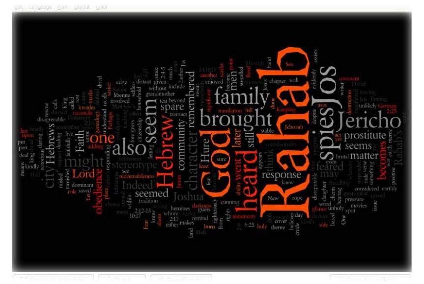 god-heard-rahab